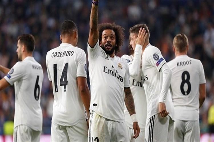 الدوري الإسباني: برشلونة يلاقي رايو فايكانو وريال مدريد يواجه بلد الوليد.. الموعد والقنوات الناقلة