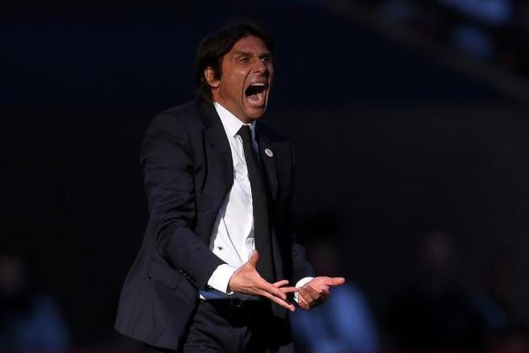 3 أسباب أفشلت المفاوضات بين أنطونيو كونتي وريال مدريد