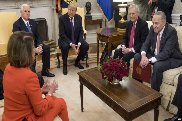 ما تأثير نتائج الانتخابات النصفية على السياسة الأمريكية الخارجية؟