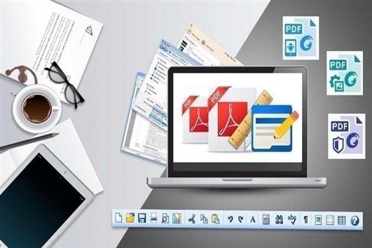 أفضل 4 مواقع ويب لتعديل ملفات PDF مجاناً