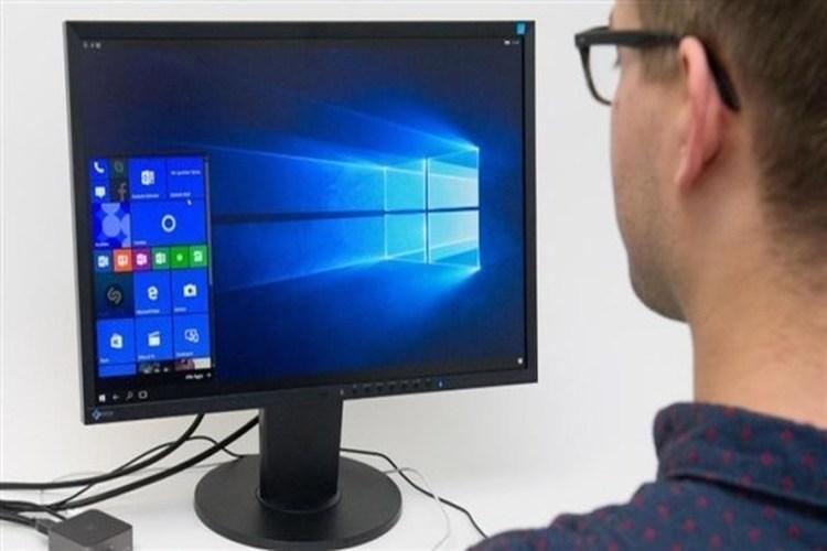 تدابير أساسية لتعزيز أمان الحواسيب المكتبية