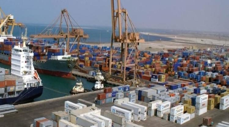 مسؤول محلي في الحديدة: وصول أجهزة تجسس حديثة وكادر إيراني إلى الحوثيين