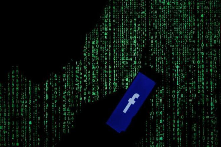 ثغرة في فيسبوك تتيح التجسس على المستخدمين
