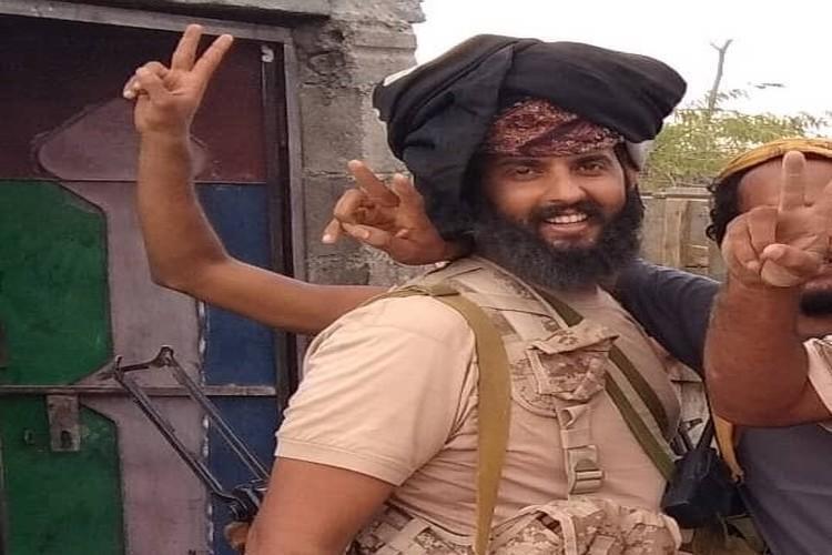 عدن: اغتيال مسؤول أمني برصاص مجهولين في حي إنماء