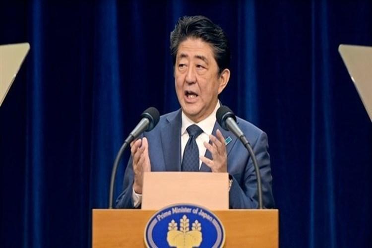 رئيس وزراء اليابان ينتقد القيود التجارية الانتقامية بين الولايات المتحدة والصين