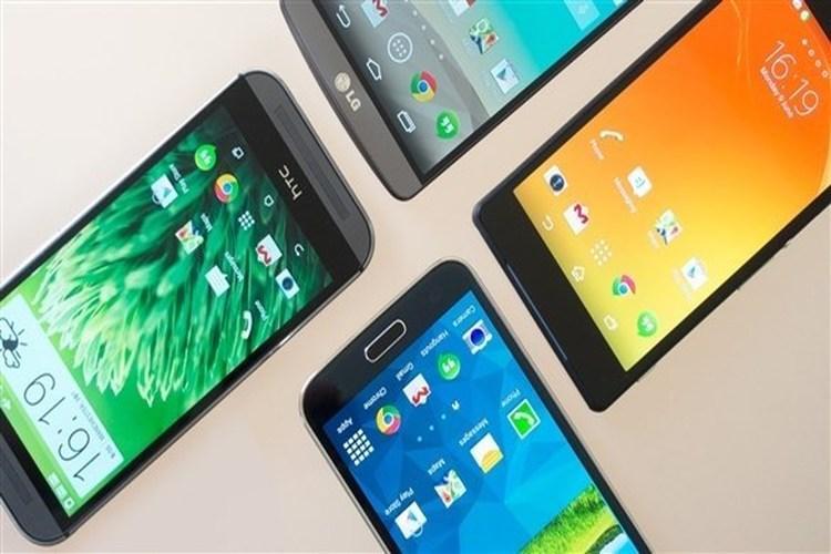 الوضع الآمن يحل مشكلات هواتف أندرويد