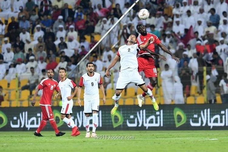 اليمن يخسر من الإمارات