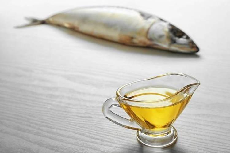 دراسة أمريكية تكشف فوائد جديدة لزيت السمك وفيتامين د