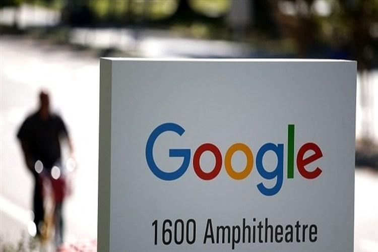 انتقادات تطال غوغل لانتهاكه قواعد حماية البيانات الخاصة
