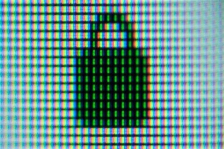 مواقع تصيد تتظاهر بقفل الأمان الأخضر عند تصفح مواقع الويب