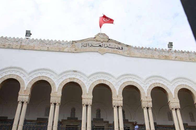 فتح تحقيق حول الجهاز السري لحركة النهضة التونسية