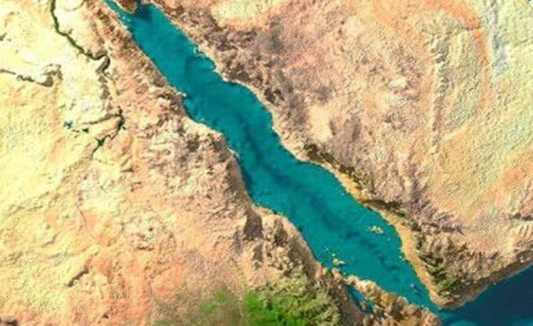 التحالف يعلن اكتشاف لغمين بحريين: مليشيات الحوثي تهدد الملاحة البحرية