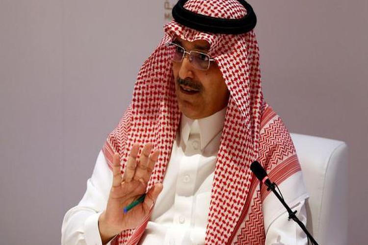 السعودية: حملة مكافحة الفساد تعود بـ13 مليار دولار إلى الخزينة العامة