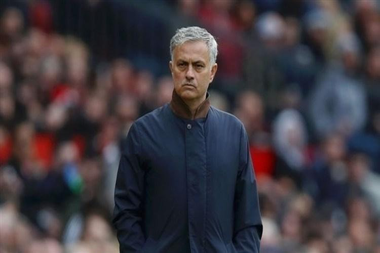 3 أندية رفض جوزيه مورينيو تدريبها بعد مانشستر يونايتد
