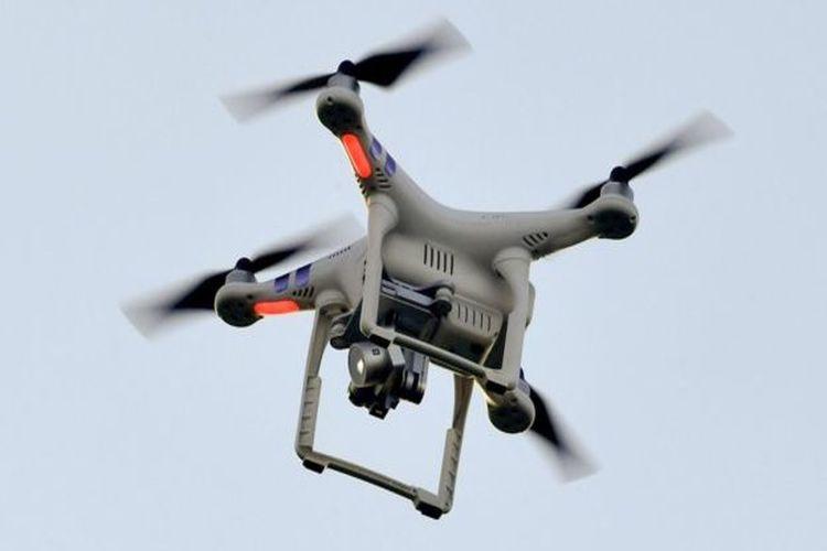خطر الطائرات بدون طيار: هكذا تواجهه الدول وفق تقرير بريطاني
