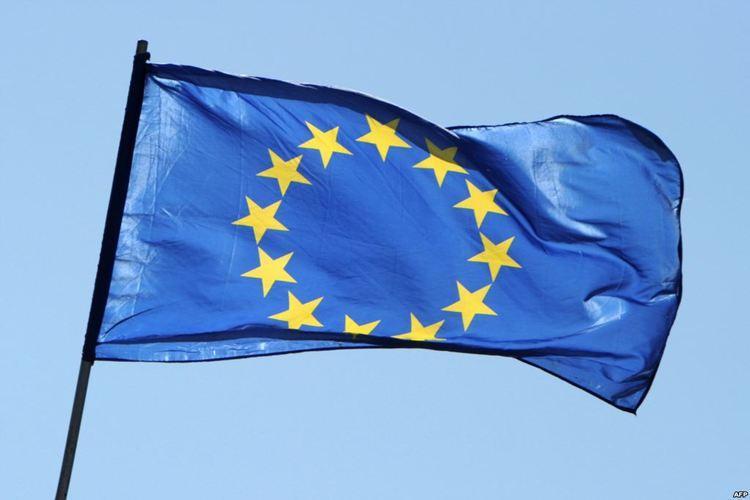 """بعثة الاتحاد الأوروبي لدى اليمن تعلن أسماء الفائزين بمسابقة """"جو نتجابر"""""""