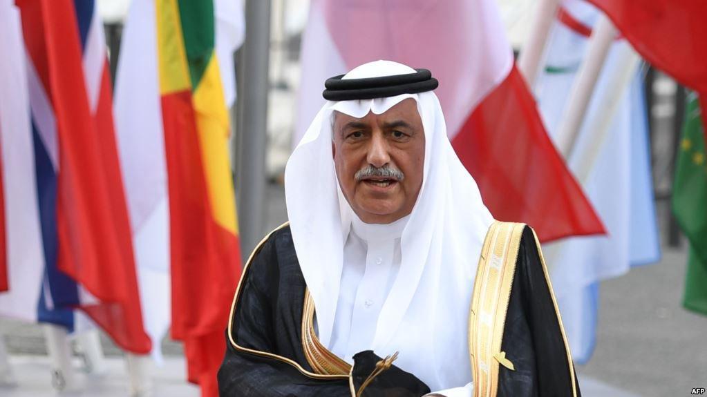 الخارجية السعودية: إعفاء عادل الجبير وتعيين ابراهيم العساف.. سيرة ذاتية