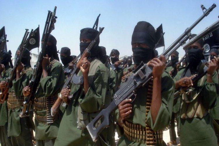 الجيش الصومالي يعلن مقتل 30 مسلحاً جنوبي البلاد