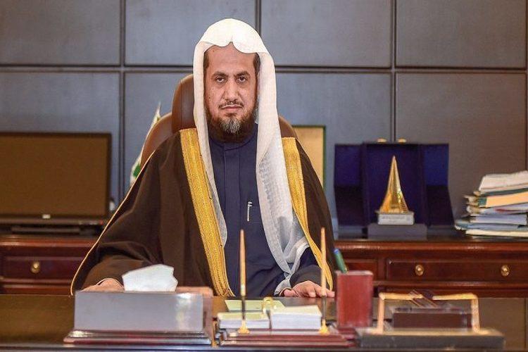 السعودية تبدأ محاكمة المدانين بقتل جمال خاشقجي