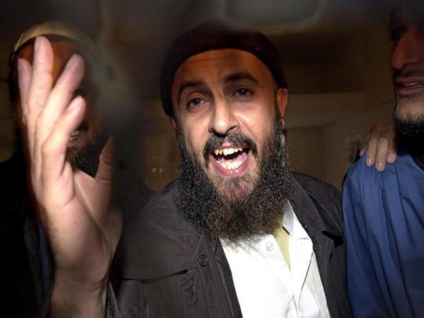 واشنطن: ما زلنا نتحقق من مقتل القيادي بالقاعدة جمال البدوي في مأرب