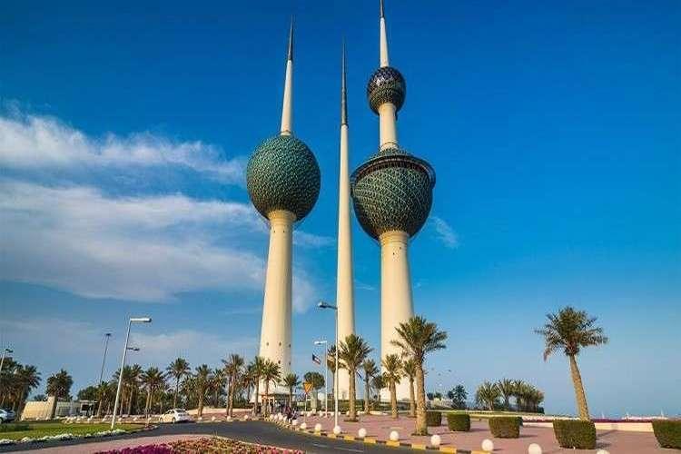 الكويت قد تستضيف جولة جديدة من المشاورات اليمنية