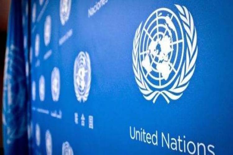 الحوثيون يتراجعون عن فرض ضريبة 2 بالمائة على المنظمات الدولية
