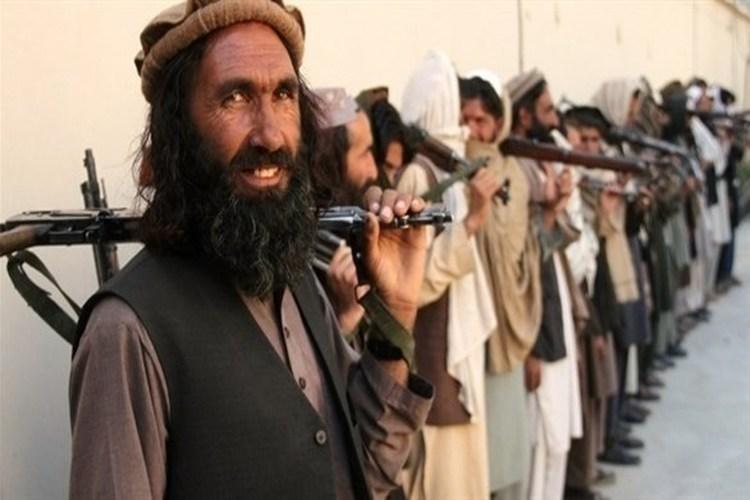 طالبان الأفغانية تنفي خبر محادثات مع أمريكا في باكستان
