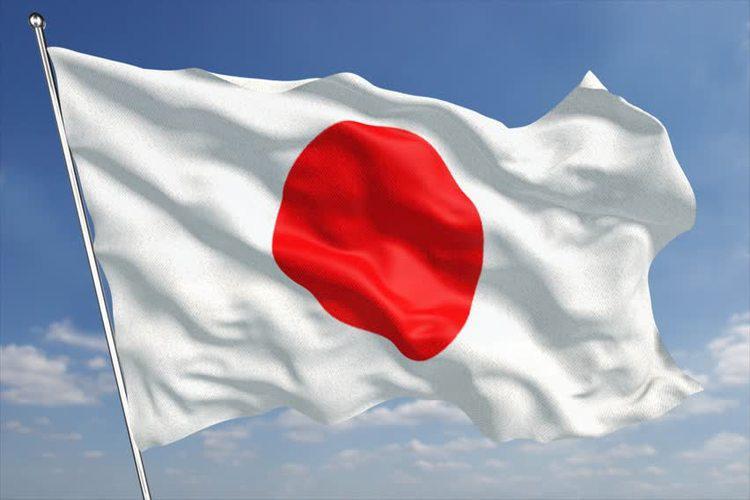 اليابان تقدم مساعدات إنسانية لليمن بقيمة 12 مليون دولار