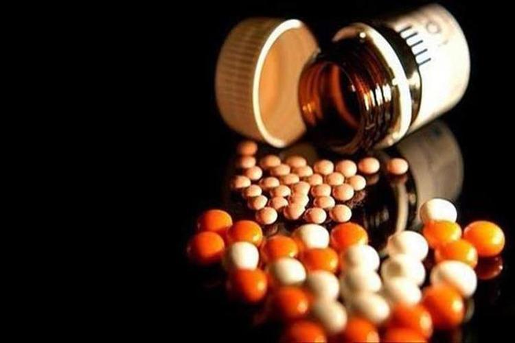 دراسة أمريكية: عقار فيناسترايد آمن وفعال للوقاية من سرطان البروستاتا