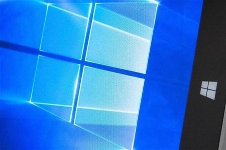 مايكروسوفت Defender يوفر حماية جيدة من الفيروسات والشفرات الخبيثة