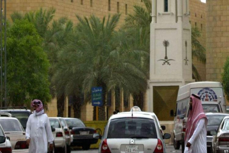 تنفيذ حكم الإعدام بحق 4 يمنيين في السعودية