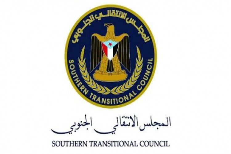 المجلس الانتقالي ينتقد الترويج لمخرجات الحوار ويحذر الحكومة من الاستفزاز