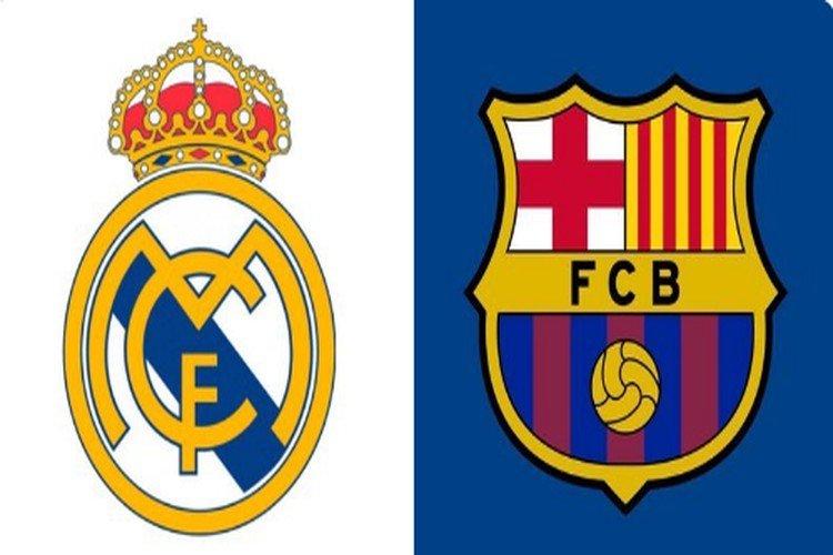 تعرف على تاريخ مواجهات ريال مدريد وبرشلونة في كأس ملك إسبانيا