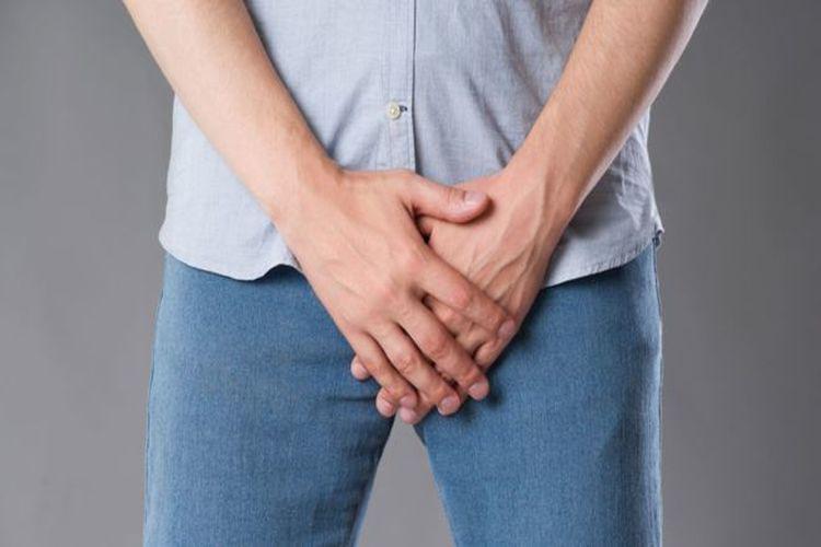 الأمراض الجديدة التي تنتقل عن طريق الاتصال الجنسي تثير قلق العلماء