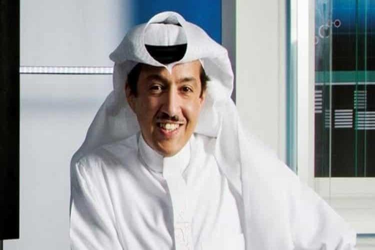 تركي الدخيل في الإمارات.. تعرف على تعيينات سفراء السعودية الجدد