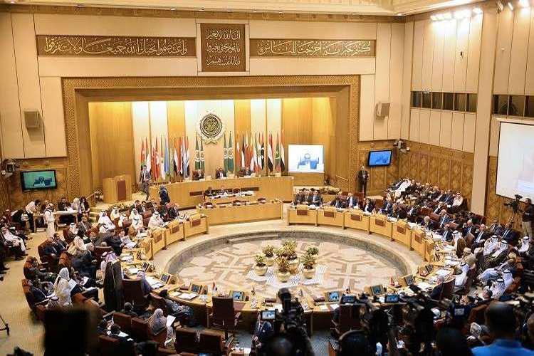 بعد الإطاحة بالبشير.. الجامعة العربية تعرض الدعم على السودان