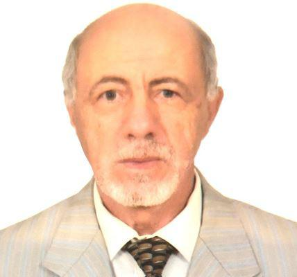 السفير اليمني أحمد حسن بن حسن