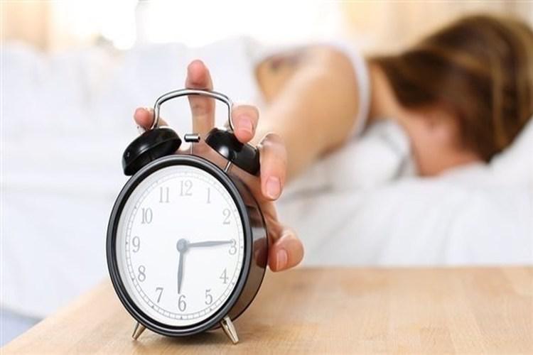 باحث: النوم الكثير لايحتاجه الجميع