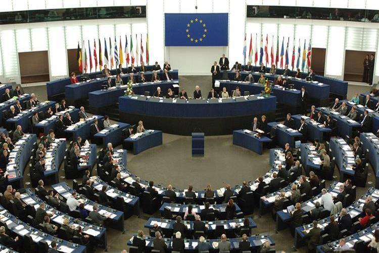 الاتحاد الأوروبي يقدم 10 ملايين يورو لدعم مشروعين جديدين في اليمن