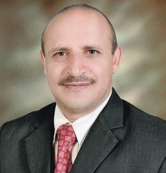 الحوثيون وكلاء ايران لتصدير الثورة الخمينية