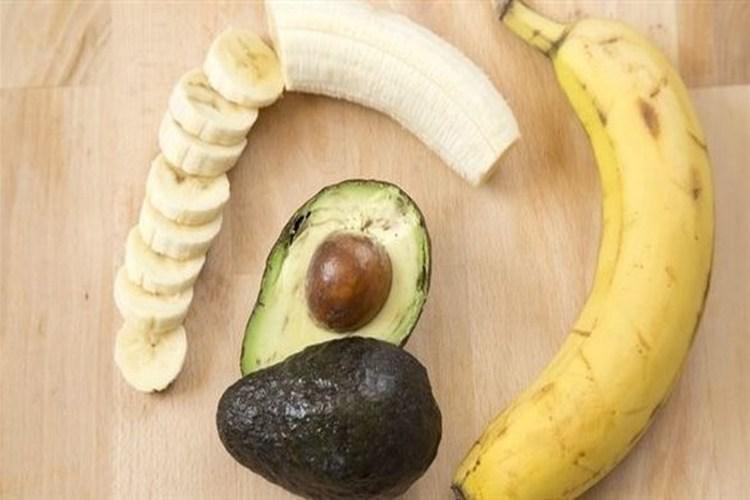 6 أطعمة على المرأة تناولها بانتظام