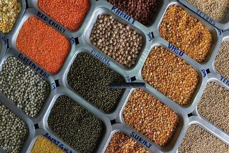 دراسة أمريكية: الحبوب الكاملة تقي من سرطان الكبد