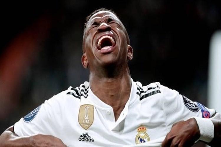ريال مدريد يصدر أول تقرير عن إصابات نجومه بعد مباراة أياكس في أبطال أوروبا