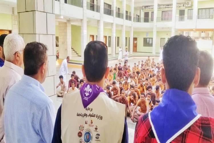 الشباب اليمني: بين التكيف مع الواقع والأمل بالمستقبل الأفضل