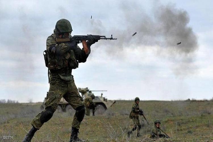 تقرير استخباراتي لافت: روسيا تستعد لحرب مع الناتو