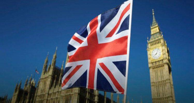موقف بريطانيا من تصنيف الحوثيين منظمة إرهابية: يهمنا الاستثناءات