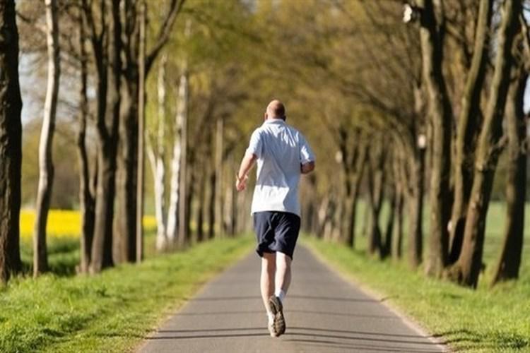 الوقت المناسب لممارسة الرياضة