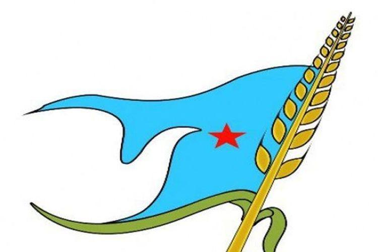 وفد من الحزب الاشتراكي اليمني يزور موسكو لإجراء لقاءات