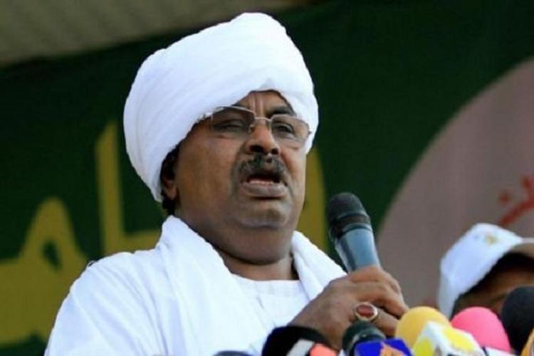 صلاح عبد الله محمد صالح (صلاح قوش)