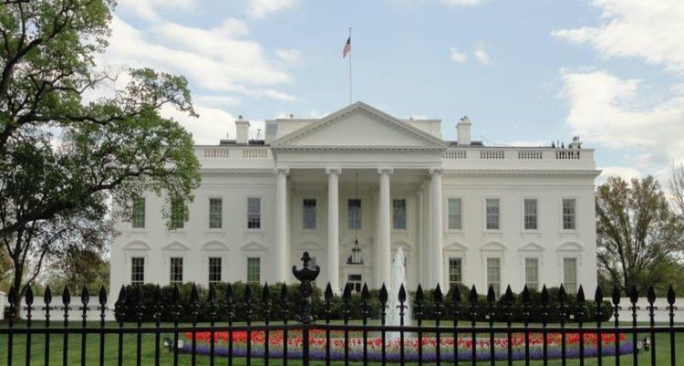 واشنطن: البيت الأبيض يخطط لإدراج الإخوان المسلمين على قوائم الإرهاب